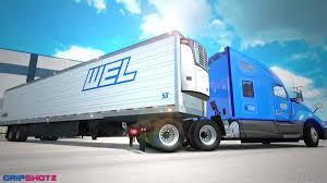 Wel Companies Combo Pack | American Truck Simulator Mods Trucks For Sale In Az 1920 New Car Reviews Wel Companies Combo Pack American Truck Simulator Mods Transport Contracts Available Jobs E Home A Hingley Wel Companies Skin Mod Ats Trucking Industry Unites In Commitment To Wreaths Across America Superior Equipment Mike Vail Ltd Linc Group Todays Dumbest Driver Trainer De Pete Wi Youtube Flickr Photos Tagged T680 Picssr Portland North Center Usps Contract Mail Haulers Fresh Paradip Port