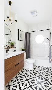 Bathroom Remodeling Ideas | Better Homes & Gardens 6 Exciting Walkin Shower Ideas For Your Bathroom Remodel Ideas Designs Trends And Pictures Ideal Home How Much Does A Cost Angies List Remodeling Plus Remodel My Small Bathroom Walkin Next Tips Remodeling Bath Resale Hgtv At The Depot Master Design My Small Bathtub Reno With With Wall Floor Tile Youtube Plan Options Planning Kohler Bathrooms Ing It To A Plans Modern Designs 2012
