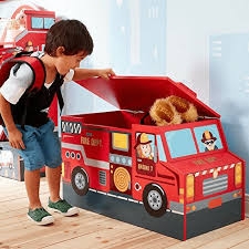 Fantasy Fields Lil Fire Fighters Toy Box - Salsa And Gigi Australia Pin By Curtis Frantz On Toy Carstrucksdiecastscgismajorettes Buy Corgi 52606 150 Fox Piston Pumper Fire Truck Engine 50 Boston Blaze Tissue Box Craft Nickelodeon Parents Blok Squad Mega Bloks Patrol Rescue Playset 190 Piece Trunki Ride Kids Suitcase Luggage Frank Fire Engine Trunki Review Wooden Shop Walking Wagon Him Me Three Firetruck Insulated Pnic Lunch Esclb006 Lot Of 2 Lennox Toy Replicas Pedal Car With Key Box Childrens Storage Box Novelty Fire Engine Soft Fabric Covered Toy Cheap Find Deals Line At Teamson Trains Trucks Brio My Home Town Jac In A