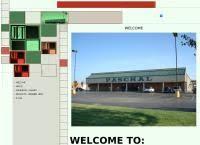 paschal tile company oklahoma city ok cylex profile