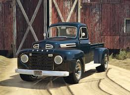 1949 Ford F150 - GTA5-Mods.com 1949 Ford Pick Up Truck F1 Painted Fleece Blanket For Sale By Rich Restored Original And Restorable Trucks For 194355 Pickup Patina Rat Rod Project Bagged Not Chevrolet Classic Car Studio Autocon Sf 16 Spotlight 49 Farm Photo Image Gallery Patriotic Tribute Classics Groovecar Classiccarscom Cc1165402 Gaa Cars Kennyw49 F150 Regular Cab Specs Photos Modification Info F6 Refurbished Interior Pinterest 1952 Flathead V8 Shortbed Like 1948 1950