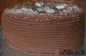 cake a la pate de pistache l atelier de cilo gâteau chocolat pâte à pistache
