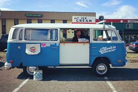 Vegan Cookie Counter Sweet Truck To Open Storefront In Phinney Ridge ... Cookie Food Truck Food Little Blue Truck Cookies Pinteres Best Spills Of All Time Peoplecom The Cookie Bar House Cookies Mojo Dough And Creamery Nashville Trucks Roaming Hunger Vegan Counter Sweet To Open Storefront In Phinney Ridge My Big Fat Las Vegas Gourmet More Monstah Silver Spork News Toronto Just Got A Milk Semi 100 Cutter Set Sugar Dot Garbage