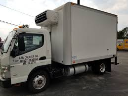 Refrigerated Trucks For Sale On CommercialTruckTrader.com Gmc W4500 16 Foot Box With Gate Ta Truck Sales Inc 2000 Isuzu New Inventory Box Van Truck For Sale 1551 Budget Rental Atech Automotive Co Ryder Rental Box Truck In Front Of Highrise Apartment Building Volvo Fl 4x2 Tn Umpikori 75 M Tlnostin Trucks For Rent Online Auto Group Used Cars Sale Tatruckscom Ud 1400 Youtube