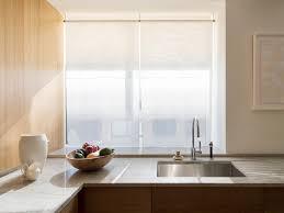 Dornbracht Kitchen Faucets Tara Classic by The Artful Shoebox Apartment Workstead Edition Remodelista
