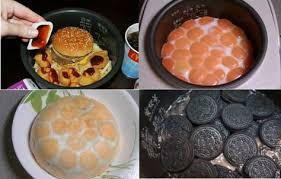livraison plats cuisin駸 domicile livraison plats cuisin駸domicile 100 images les 14 meilleures