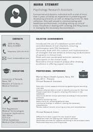 Basic Resume Template 2018 | Linkv.net Resume Mplates You Can Download Jobstreet Philippines How To Make A Basic Jwritingscom Templates 15 Examples To Download Use Now Beginner Free Template 2018 Linkvnet Of Rumes Professional Envato Word Doc Letter Format Purdue Owl Save 25 Sample Format Samples
