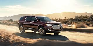 2018 Chevrolet Traverse In Norman, Oklahoma | Landers Chevrolet Of ... Trucks For Sale Ohio Diesel Truck Dealership Diesels Direct Used 2016 Chevrolet Silverado 2500hd For Phoenix Az 2950 1982 Luv Pickup Chevy Shaved Ice Cream In Oklahoma Oakley Buick Bartsville Ok Serving Tulsa Classics Near On Autotrader Chevy 350 Timing Markchevrolet S10 Oil Switch Junkyard Find 1979 Mikado The Truth About Cars Crew Cab 44 In Chassis N Trailer Magazine Okc 1920 New Car Update 2017 Ford Expedition El City David