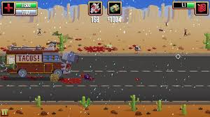 Indiewatch: Gunman Taco Truck - Become A Post Apocalyptic Taco ... Memphis Tn Birthday Party Missippi Video Game Truck Trailer By Driving Games Best Simulator For Pc Euro 2 Hindi Android Fire 3d Gameplay Youtube Scania Simulation Per Mac In Game Video Rover Mobile Ps4vr Totally Rad Laser Tag Parties Water Splatoon Food Ticket Locations Xp Bonus Guide Monster Extreme Racing Videos Kids Gametruck Middlebury Trucks