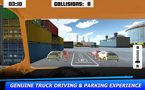 American Truck Parking 3D | Play Free Online Arcade Games At ... Dirt 4 Codemasters Racing Ahead Mud Racing Games Online Games Motsports Free Car Casino Online 5 Hour Driving Course Game Pogo Blog Archives Backupstreaming Drive Across The Us And See Famous Landmarks With American Truck Big Beautiful Monster Fever All Free Have Been Cars For Beamng Download Play Super Trucks Youtube New York Bus Simulator Download Nascar Heat 3 Deals Dirt To Consoles This Fall Polygon