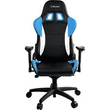 Pro Gaming Chair – Supportontime.info Costco Gaming Chair X Rocker Pro Bluetooth Cheap Find Deals On Line Off Duty Gamers Maxnomic Dominator Gamingoffice Gaming Chair Star Trek Edition Classic Office Review Best Chairs Ever Maxnomic By Needforseat Brazen Shadow Pc Chairs Amazoncom Pro Breathable Ergonomic Rog Master Akracing Masters Series Luxury Xl Blue Esport L33tgamingcom Vertagear Pline Pl6000 Racing