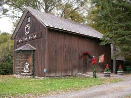 The Pink Sleigh Christmas Shop In Westbrook, Ct Christmas Barn From The Heart Art Image Download Directory Farm Inn Spa 32 Best The Historical At Lambert House Images On Snapshots Of Our Shop A Unique Collection Old Fashion Wreath Haing On Red Door Stock Photo 451787769 Church Stage Design Ideas Oakwood An Fashioned Shop New Hampshire Weddings Lighted Picture Shelley B Home And Holidaycom In Festivals Pennsylvania Stock Photo 46817038 Lights Moulton Best Tetons