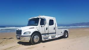 2005 Freightliner SPORT CHASSIS P2, Santa Rosa CA - 5005198652 ... Hillsboro Trailers And Truckbeds 2001 Ford F350 Crewcab Dually Western Hauler For Sale In Greenville Headherackbobkingwestnhaulerbuiltbedplansdscshowoff 2008 F650 Youtube Skirted Flat Bed W Toolboxes Load Trail For Norstar Wh Truck Rifle Equipment Rental Sales Co Cstruction Home Ak Trailer Aledo Texax Used 2019 Freightliner Business Class M2 106 Sale In Belton Missouri 2007 Chevy 3500