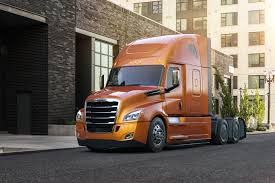 Freightliner Adds To The Configurations For The Cascadia Freightliner Flb Ited By Harven V20 128 129 Mod American Freightliner Trucks Big Trucks Lifted 4x4 Pickup Short Wheelbase 1979 Cabover Dealership Calgary Ab Used Cars New West Truck Centres Sales Carson Old Dominion Drives Its 15000th Off Assembly Alabama Inventory Fitzgerald Glider Kits Increases Production Bumpers Cluding Volvo Peterbilt Kenworth Kw Adds To The Cfigurations For Cascadia Evolution Overview Youtube Pin By Doug Buckland On Model Car Pinterest Models