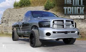 100 Diesel Performance Trucks THE UCC TRUCK Pocketmagscom