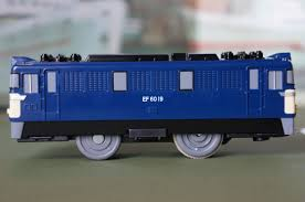 PLARAIL UK Central: EF6019 / Tomica Long Cargo Train (Tomica 85115 ... Cfusion And Delay Thomas Troublesome Truck Trouble Ep 2 Download The Htite 2010 Bachmann 98002 G Scale Goods Wagon New Trafficclub Goes Fishing James The Trucks Friends Accidents Will Happen Song Youtube Product Categories Wagons Sawyer Models Faces Covered Wwwtopsimagescom Bachmann Percy Troublesome Trucks Large