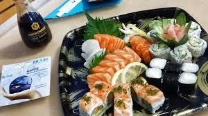 cuisine et cagne my sushi cagnes sur mer in cagnes sur mer restaurant reviews menu