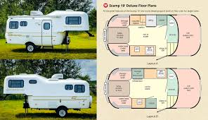 Jayco 2014 Fifth Wheel Floor Plans by Fifth Wheel Archives Small Rv Org