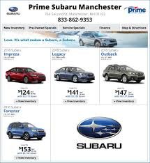 Subara Lease Offers & Specials Manchester NH Dealership Near ... 0 Down Leases Should Fleets Own Or Lease Trucks Equipment Trucking Info A New Car Truck At Chevrolet Of Bend Your Best Choice For All Isuzu Sales And Video Have You Considered Trac Lease Your Fleet Bergeys Centers Taxi Collide Juring 13 Rand Arrive Alive Full Service Leasing Management Logistics Iowa Brown Nationalease Commercialease Ford Commercial Vehicle Fancing Official Site F150 Options In Louisville Ky Oxmoor