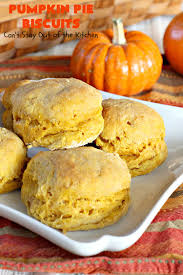 Libby Canned Pumpkin For Dogs by Pumpkin Pie Biscuits Can U0027t Stay Out Of The Kitchen