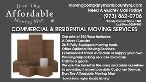 Moving Company Kinnelon NJ - YouTube Provide All The Support On Your Moving Day With Competive Rates How To Get A Better Deal Moving Truck Simple Trick Hire Company Angies List Company Antons Movers Best Boston Flat Rate Cargo Van Rental Rent A Uhaul Melbourne Cheap 100 Cars Car Next Door Movers Moving Company Palo Alto Ca Redwood City Labor Chapter Three Complexities Associated Developing Trip Insurance Washington State Seattle Wa Penske Reviews So Many People Are Leaving Bay Area Shortage Is Much Does Cost Movingcom