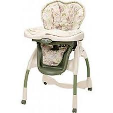 Graco Recalls 1.2 Million Harmony High Chairs - Nj.com Physical Page 202 Cpscgov Babybjrn High Chair Light Pink News From Cpsc Us Consumer Product Safety Commission Combi Travel System Risk Shuttle 6100 Early 2018 Recalls To Know About Bard Didriksen Graco 6in1 Chairs For Injury Hazard Daily Kid Blog 2 Kids In Danger Expert Advice On Feeding Your Children Littles Topic For Baby Swings Recalled Little Tikes Costway Green 3 1 Convertible Table Seat Booster Toddler Highchair Recalls 12 Million Harmony High Chairs Njcom