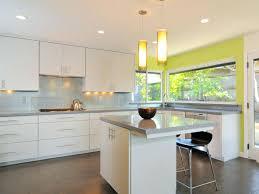 buy white kitchen cabinets soapstone cheap white kitchen cabinets