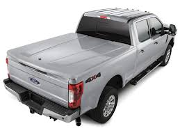 Tonneau/Bed Cover - Painted Hard One-Piece By Undercover, Ingot ... Undcover Ridgelander Tonneau Cover Free Shipping Truck Bed Partscovers Replacement Undcover Leonard Buildings Accsories Leertruckscom Leer Covers Review World Youtube 72018 F2f350 Lux Se Prepainted Ultra Flex Undcover Kids Uu Uniqlo Truck Pants Jersey Xl 140 150 2006 Prunner Tonneau Cover Weathermax 80 Fabric 052019 Nissan Frontier Uc5020 13 Best Customer Reviews Types Undcovamericas 1 Selling Hard
