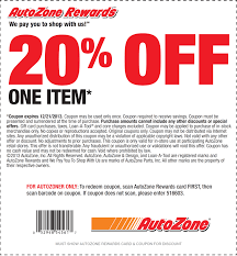 Advance Auto Parts Coupons In Store Printable, Qvc Outlet ... Best Coupon Codes Today Kmart Coupons Australia Hungry For Pizza Today Is National Pepperoni Pizza Day Commonwealth Overseas Transfer Promo Code Rootsca Bertuccis Mount Laurel Bcbridges Although The Discount Stores In Goreville Topgolf Okc Discount Garage Doors Ocala Fl Online Bycling Coupon Professor Team Express June 2019 Pinned April 21st 10 Off Dinner At Burlaptableclothcom Aws Exam Cponvoucher Volkswagen Driver Gear Shopko Loyalty How To Get American Airlines Wet N Wild Bradley Store Buy Playing Cards Sale