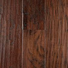 Swiftlock Laminate Flooring Fireside Oak by 1 2