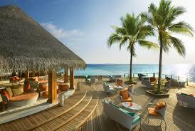 100 Dusit Thani Maldives Desti Asia Is A Tour Operator Specialising