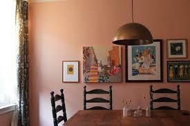 30 Diy Dining Room Light