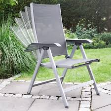 Kettler Basic Plus Reclining Camping Chair & Reviews | Wayfair High Deck Chairs Limetenniscom Garelick Eez In 251 Sewn Seat On Popscreen The Best Boat Chair 2019 Alinum Folding Siges Manualzzcom Pin By Neby House Plans Ideas Pinterest Tall Directors Craft Show Rources Chair Ivoiregion Amazoncom Seachoice Canvas Camping Eezin Designer Series Padded Chair3502962