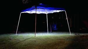 Awning Deflappers – Broma.me Australian Rv Accsories Whats New Awning Walls Wwwadpcaravanscomau Basics Secure The Better Flagstaff Classic Super Lite Bhok Amazoncom Rv Def Windows Define Casement Oxford Diy Protector Under 20 Youtube Camco 42013 Power Hook Tensioner Automotive Open Range Owners Forum View Topic Stops Slide Toppers From Max Caravan Deflappers De Flappers Deflapper 2 Tips Tricks Fabric Tightener Buddy 2pack Valterra A300 24 Pcs Clamp Set Tarp Clips