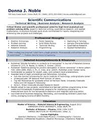 Of Rhmtcopticsus Terrificesume Example Ideas Good Cv S And Rhsraddme Resume Title Examples For Human