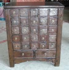 vintage medicine cabinet thedigigurus