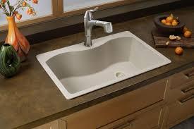kitchen sinks contemporary menards kitchen sinks elkay gourmet