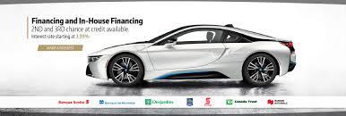 100 Desjardins Elegance Leasing Used Cars Dealership In Montral