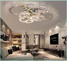 großhandel k9 kronleuchter wohnzimmer k9 kristall deckenleuchte runde led kronleuchter 1 2 4 6 8 köpfe esszimmer restaurant kronleuchter
