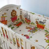 mickey mouse baby crib bedding price comparison buy cheapest