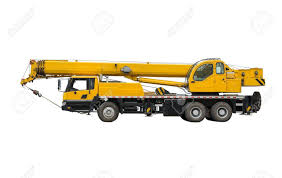 Truck Crane Stock Photos. Royalty Free Truck Crane Images Tomica 37 Hino Dutro Truck Crane De Toyz Shop 100 Ton 6 Axles Benz Chassis 5 Section Boom 1967 Ph 780tc Lattice For Sale On Vestil 1000 Lb Extended Capacity Winch Operated Jib Tadano Introducing The New Righthand Drive Altec Ac38127s 38ton Peterbilt 365 Sold Trucks Unic Cranes Maxilift Australia Bnhart Rigging A On Amazoncom Man Fire Engine Crane Truck With Light And Sound Module 4 Isuzu Hydraulic Telescopic Mounted For 2007 Xcmg 30 Ton Truck Crane Junk Mail