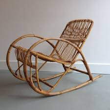 Rohé Noordwolde Rocking Chair, 1950s | #33845 Bamboo Rattan Children Cane Rocking Chair 1950s 190802 183 M23628 Unique Set Of Two Wicker Chairs On Vintage Childrens Fniture Blue Heywoodwakefield American Victorian Natural Wicker Ornate High Back Platform For Sale Bhaus Style Lounge 50s Brge Mogsen Model 157 Chair For Sborg Mbler Set2 Cees Braakman Pastoe Flamingo Rocking 2menvisionnl Beautiful Ratan In The Style Albini 1950 Pair Spanish Chairs Ultra Rare Vintage Rattan Four Band 3 4 Pretzel Cut Out Stock Images Pictures Alamy