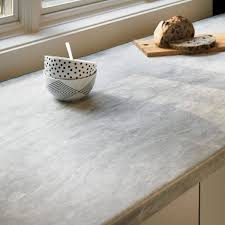 13 Awesome Countertops That Arent Granite The Family Handyman