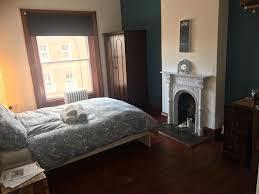 chambre d hotes dublin belvedere bnb chambres d hôtes dublin