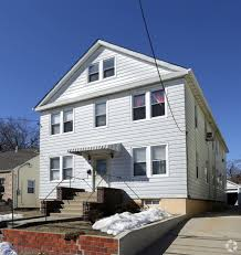 2 Bedroom Apartments In Linden Nj For 950 by 2 Bedroom Apartments In Linden Nj For 950 Apartment For Rent