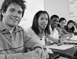 TOEFL ITP Test Taker Handbook