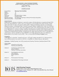 Beautiful Optical Lab Technician Resume Lab Assistant Resume ... Top 8 Labatory Assistant Resume Samples Entry Leveledical Assistant Cover Letter Examples Example Research Resume Sample Writing Guide 20 Entrylevel Lab Technician Monstercom Zip Descgar Computer Eezemercecom 40 Luxury Photos Of Best Of 12 Civil Lab Technician Sample Pnillahelmersson 1415 Example Southbeachcafesfcom Biology How You Can Attend Grad