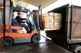 Forklift Injury Leads To Prosecution Avoiding Forklift Accidents Pro Trainers Uk How Often Should You Replace Your Toyota Lift Equipment Lifting The Curtain On New Truck Possibilities Workplace Involving Scissor Lifts St Louis Workers Comp Bell Material Handling Equipment 1 Red Zone Danger Area Warning Light Warehouse Seat Belt Safety To Use Them Properly Fork Accident Stock Photos Missouri Compensation Claims 6 Major Causes Of Forklift Accidents Material Handling N More Avoid Injury With An Effective Health And Plan Cstruction Worker Killed In Law Wire News