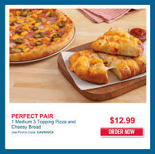 Domino's Pizza Canada Coupoon Code: Get 1 Medium 3 Topping ... Dominos Get One Garlic Breadsticks Free On Min Order Of 100 Rs Worth 99 Proof Added For Pick Up Orders Only Offers App Delivering You The Best Promo Codes Free Pizza Pottery Barn Kids Australia 2x Tuesday Coupon Code Coupon Codes Discount Vouchers Pizza 6 Sep 2013 Delivery Domino Offer Code Special Seji Digibless Canada Coupoon 1 Medium 3 Topping Nutella In Sunday Paper Poise Pad Coupons Lava Cake 2018 Barilla Pasta 2019