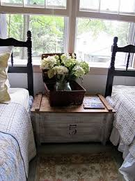 69 Best Primitive Rustic Farmhouse Vintage Bedroom Ideas Decor